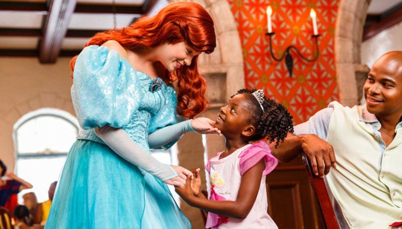 restaurante-com-personagens-disney-orlando-princesas-dicas