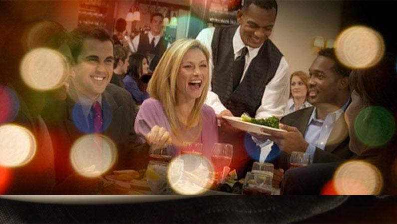 restaurante-eua-dicas-italiano-macarrão-massa-maggianos