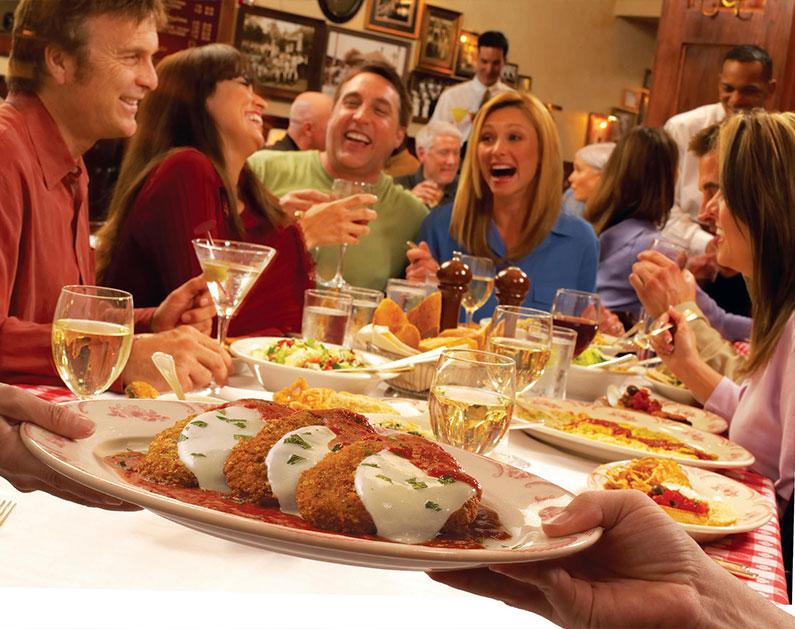 restaurante-italiano-maggianos-top-delicia-dicas