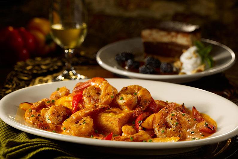 restaurante-italiano-opção-bom-preço-estados-unidos-almoço-e-jantar