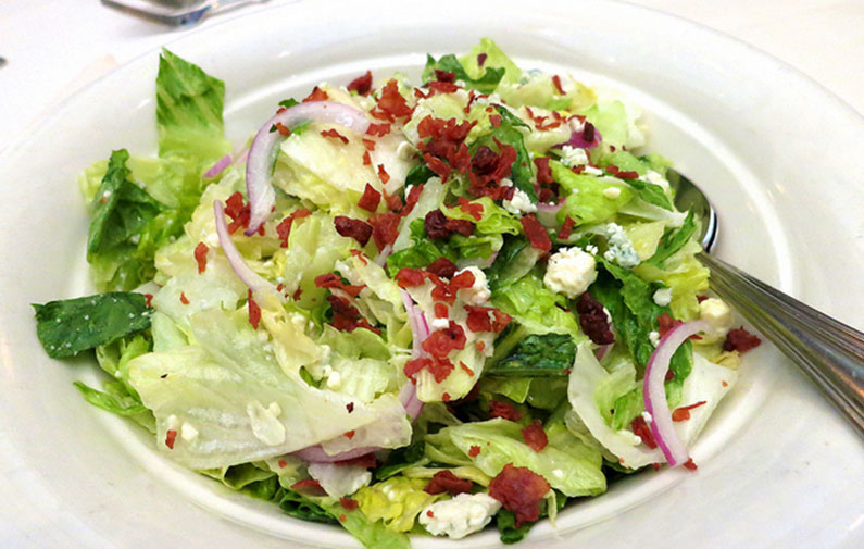 salada-dica-delicia-divina-eua-restaurante-maggianos