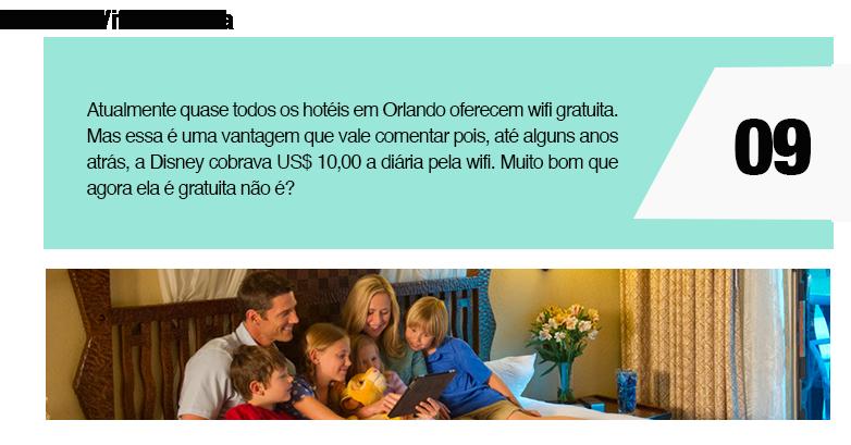 vantagens-de-ficar-hospedado-nos-hoteis-disney-wifi-gratuita