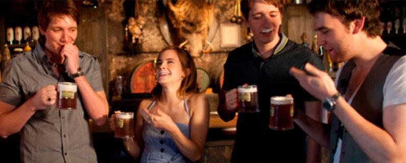 cerveja-amanteigada-nos-parques-universal-studios-disney-orlando-dicas
