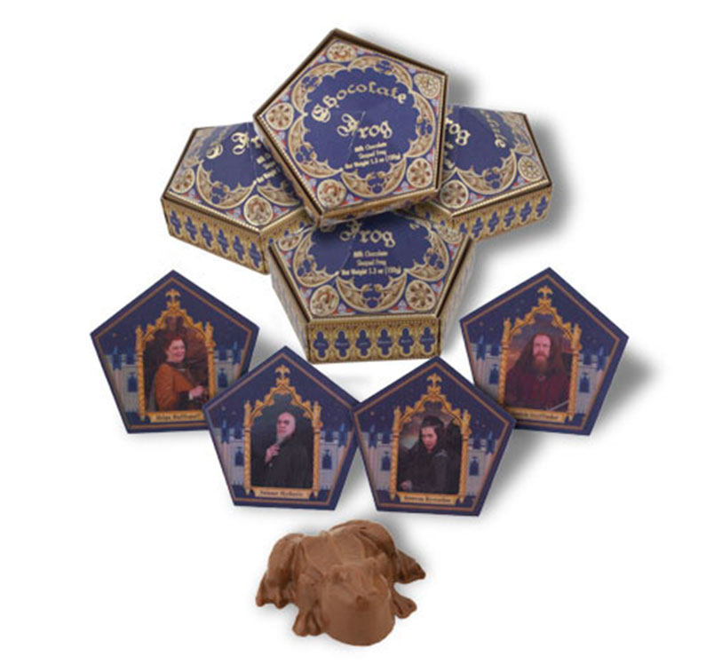 chocolate-frog-sapo-de-chocolate-harry-potter-universal-studios