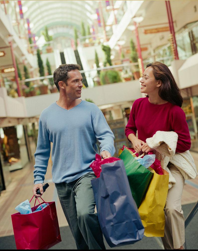como-economizar-tempo-nas-compras-nos-shoppings-e--outlets-dicas-EUA
