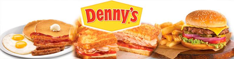 dica-jantar-24-horas-eua-dennys