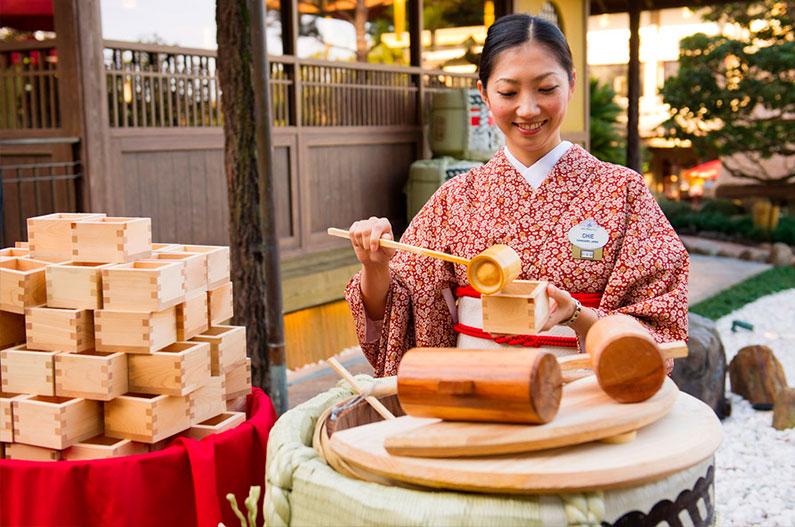 dica-restaurantes-disney-epcot-japão-barato