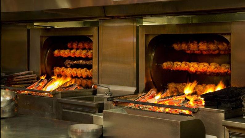 dica-restaurantes-disney-orlando-epcot-barato-e-bom