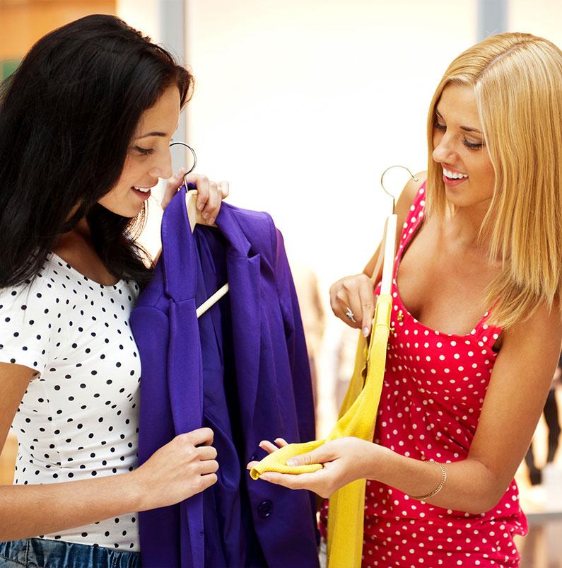 dicas-como-comprar-nas-lojas-dos-outlets-e-shoppings-estados-unidos-disney-orlando-miami