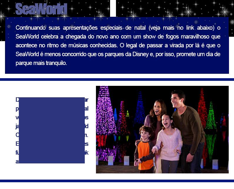 dicas-de-ano-novo-em-Orlando-Disney-Universal-SeaWorld