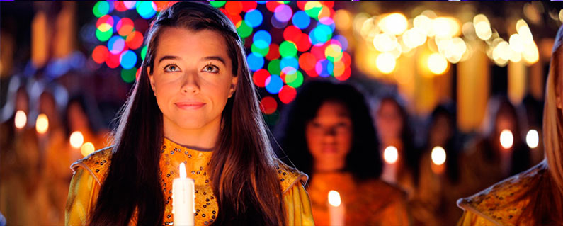 dicas-disney-natal-candlelight-processional