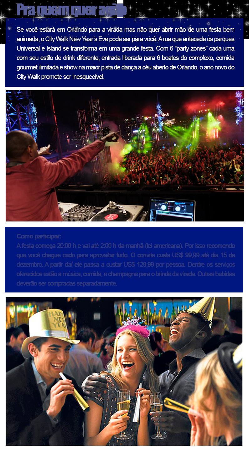 dicas-festas-ano-novo-em-Orlando