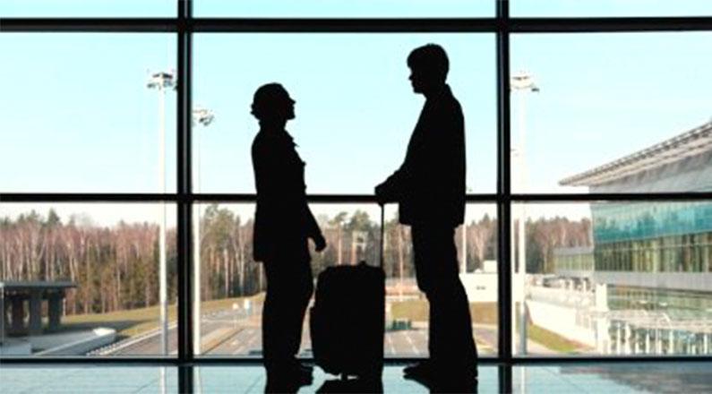 dicas-segurança-malas-viagem-internacional