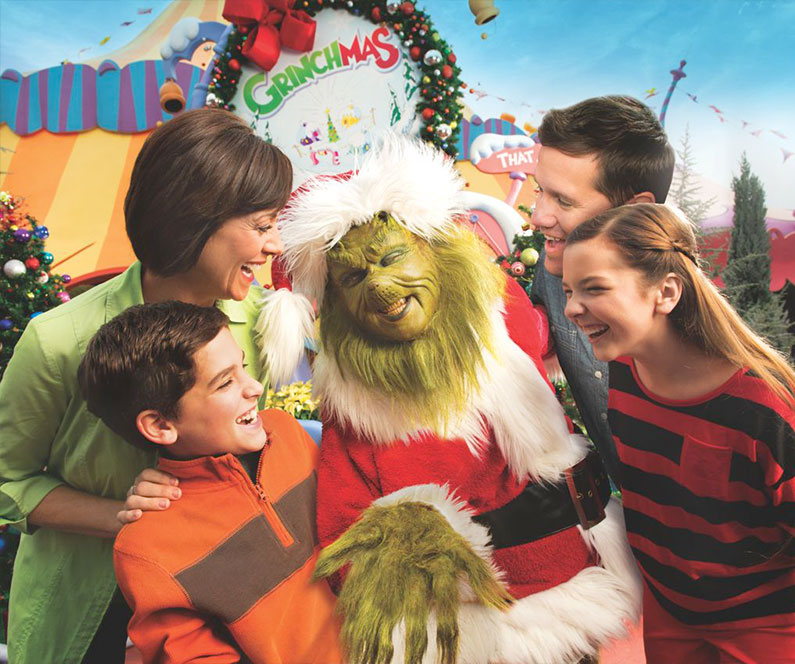 grinchmas-natal-island-of-adventure-orlando-dicas-disney