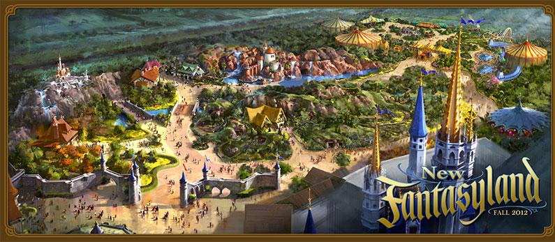 nova-fantasyland-no-magic-kingdom