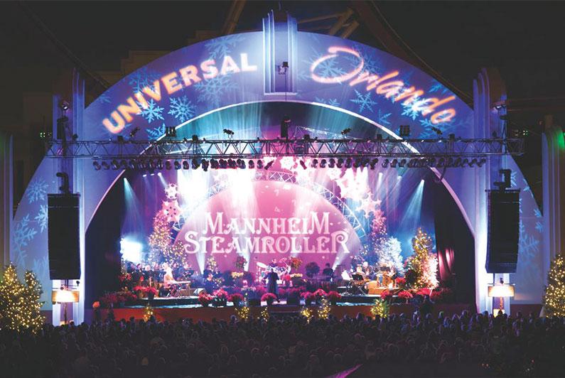 show-musical-de-natal-na-universal-island-studios-orlando