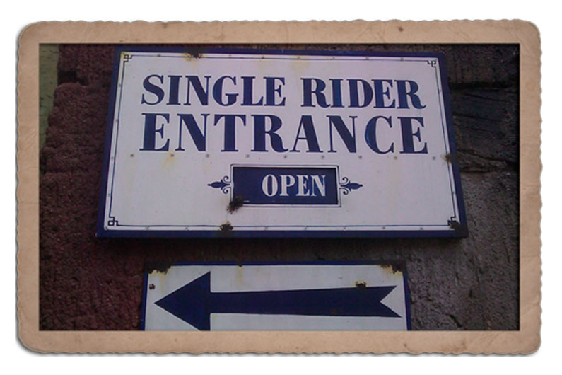 single-rider-dica-evite-filas
