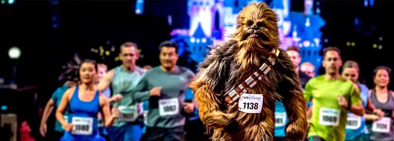 Corrida-Maratona-EUA-dicas-informações-