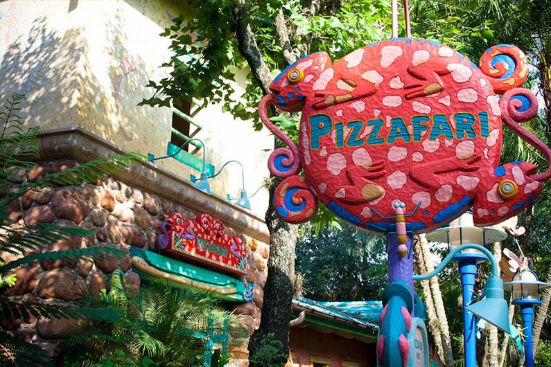 Dicas-restaurantes-animal-kingdom-disney