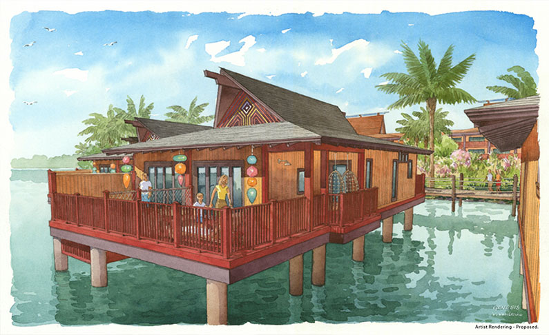bangalos-romanticos-disney-novidades-resort-polynesean