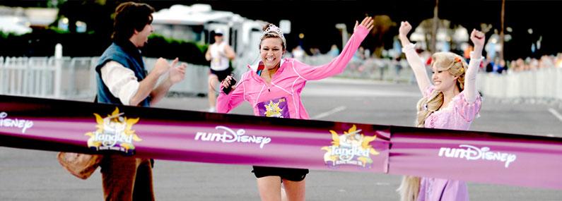 corrida-maratona-meia-5k-disney-dicas