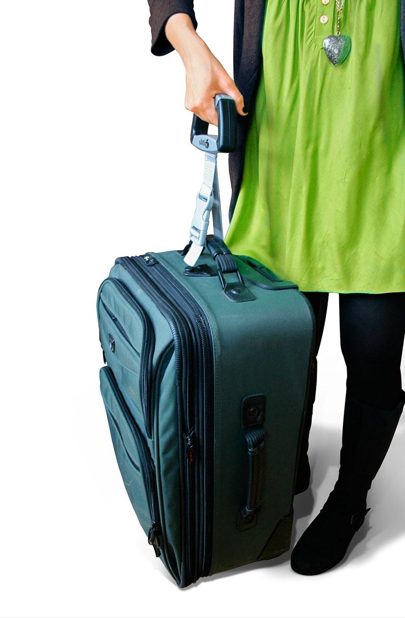 dicas-bagagem-volta-de-viagem-como-arrumar