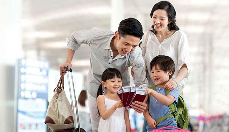 dicas-de-viagem-transporte-gratuito-hotel-disney
