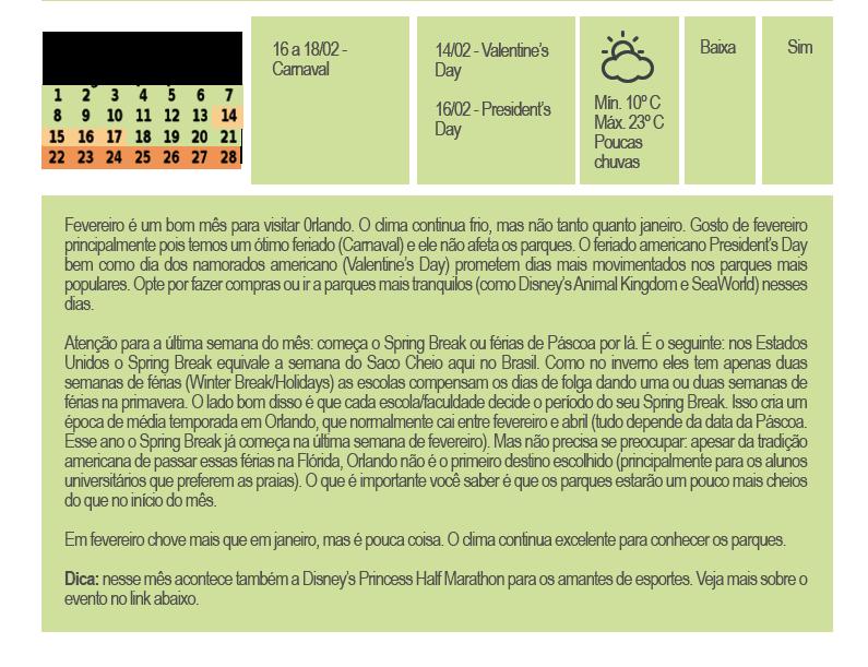 dicas-dias-disney-fevereiro-2015
