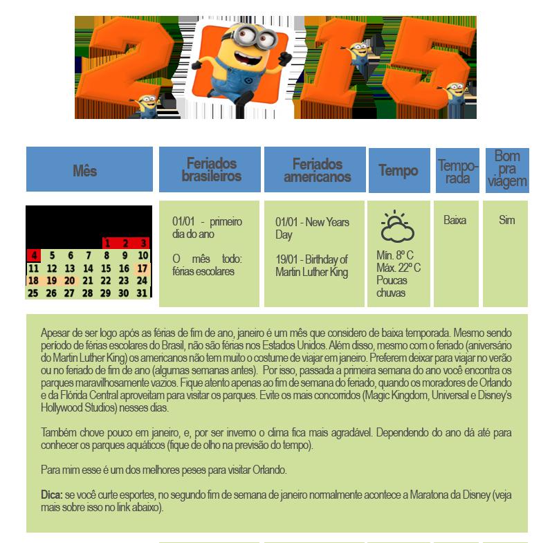 dicas-dias-disney-janeiro-2015
