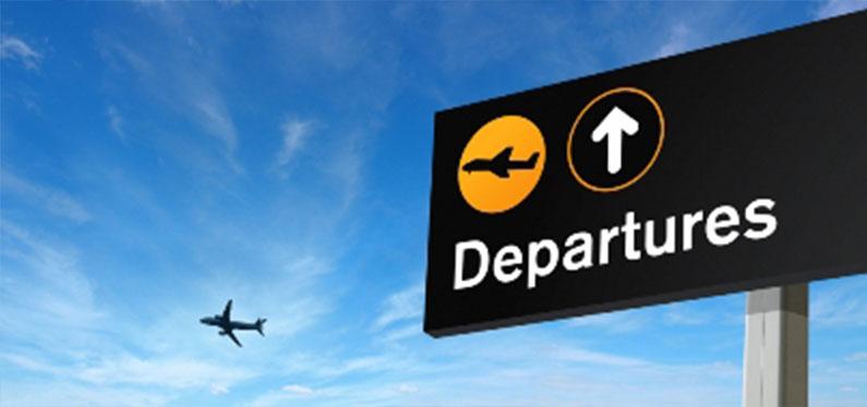 dicas-mala-de-volta-aeroporto