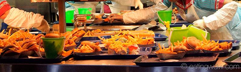 dicas-restaurantes-animal-kingdom-brasileiros-blog