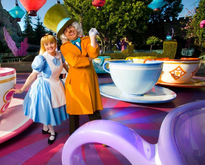 disney-orlando-quando-ir-Alice