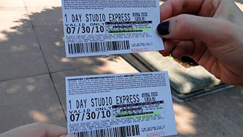 express-pass-dicas-universal