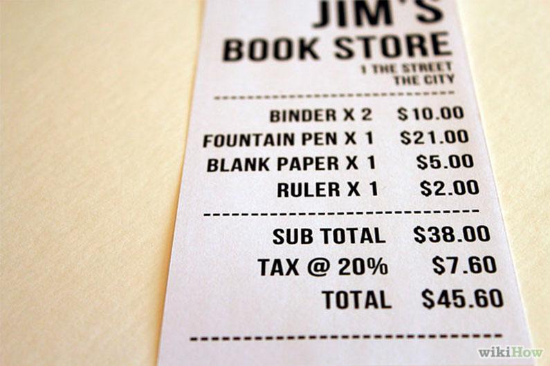 impostos-taxes-sobre-vendas-sales