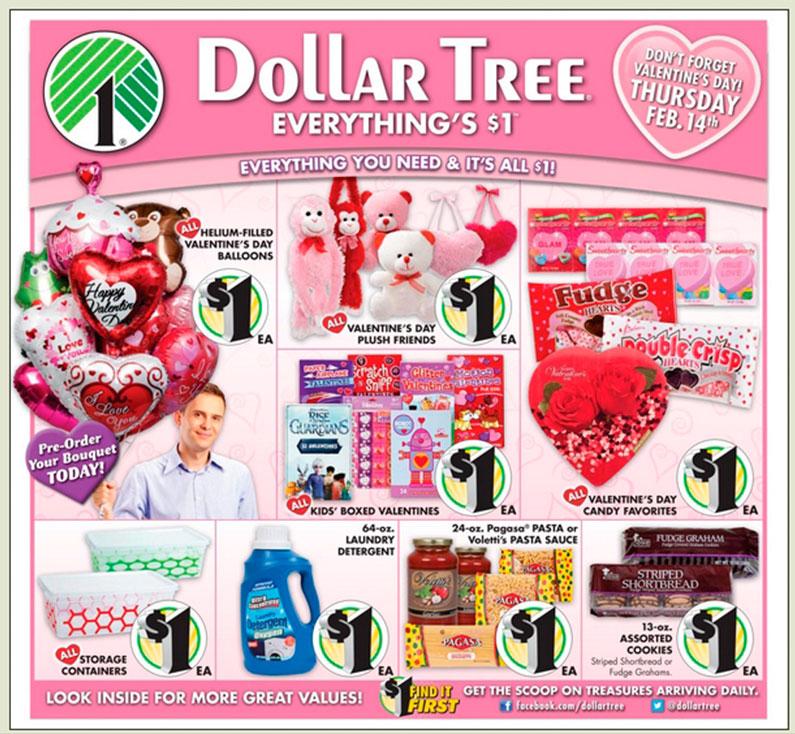 loja-barata-EUA-economizar-EUA-compras-em-conta-orlando