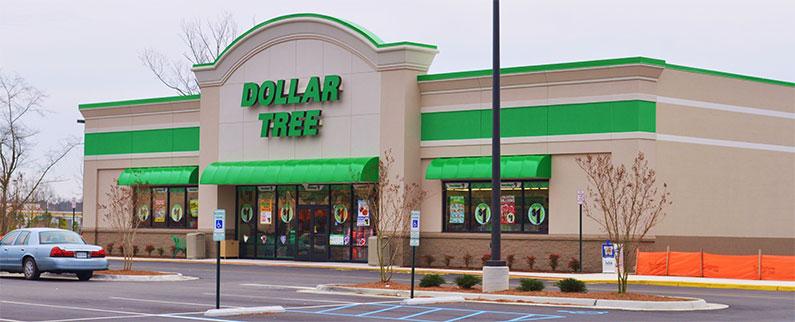 loja-barata-tudo-1-dolar-EUA