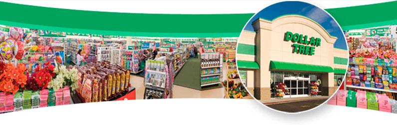 loja-de-1,99-EUA-melhor-coisa-produtos-baratos