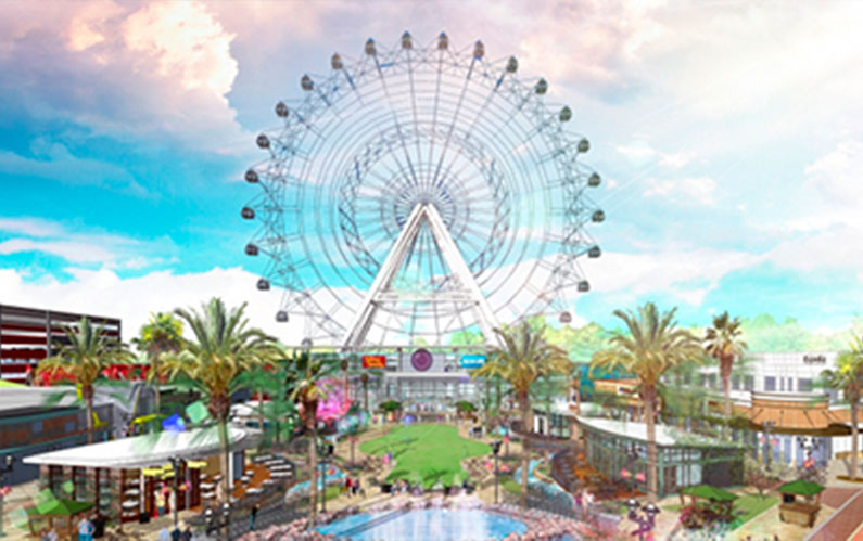 novidades-em-Orlando-e-parques-para-2015-dicas-de-viagem
