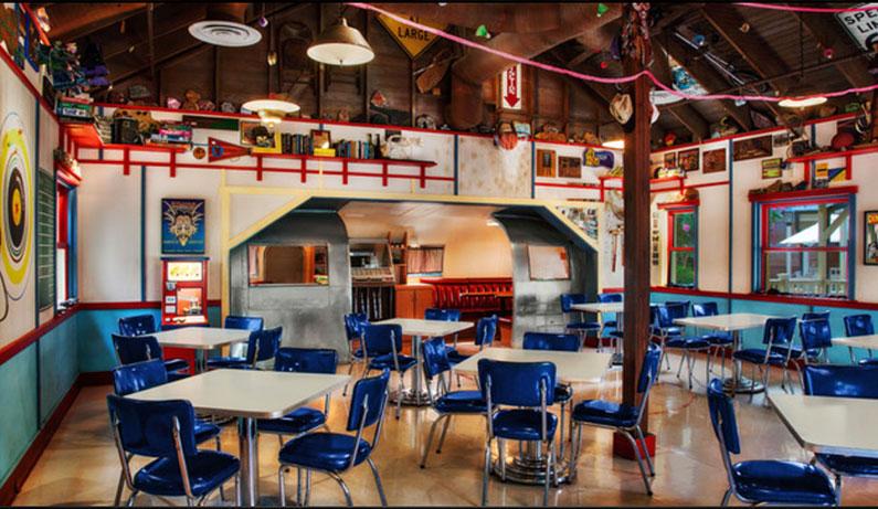 restaurantes-dicas-orlando-disney-bons-e-baratos
