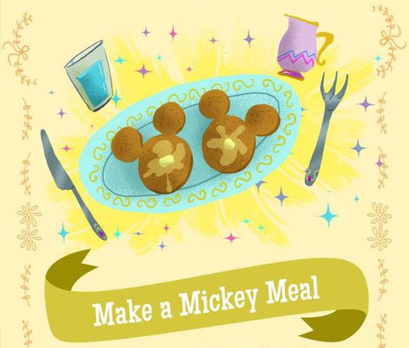 surpresa-crianças-viagem-orlando-e-Disney