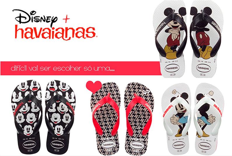 Havaianas-Disney-no-Downtown-Disney-Springs-orlando