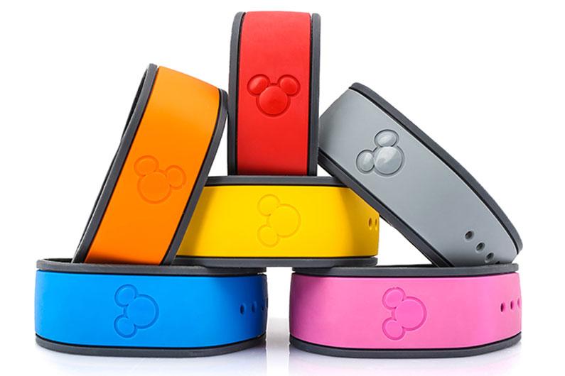 Magic-band-pulseiras-magicas-disney-como-funciona