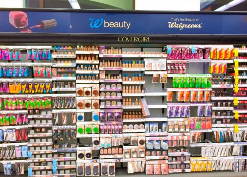 dicas-compras-eua-baratas-maquiagem