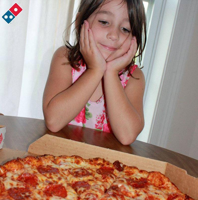 dicas-eua-comida-barata-pizza