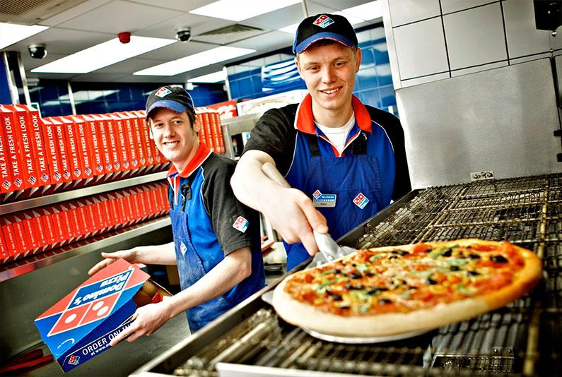 dicas-jantar-pizza-eua