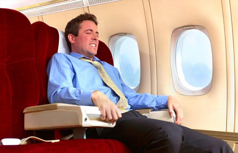 dicas-para-não-passar-mal-avião