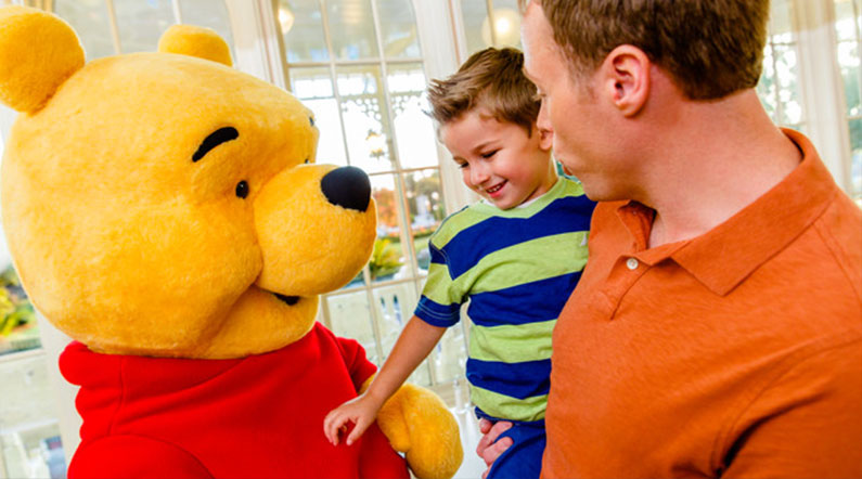 disney-restaurante-personagens-puff-pooh