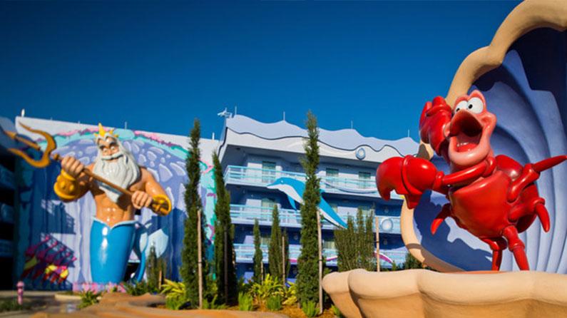 hoteis-na-Disney-dicas
