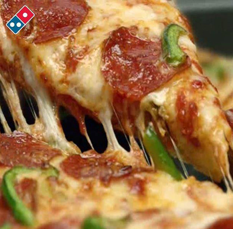 jantar-eua-dominos-pizza-dicas