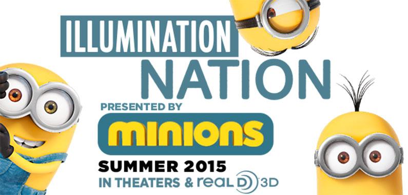 minions-filme-em-julho-estreia